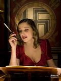 《圣安娜奇迹》电影高清在线观看